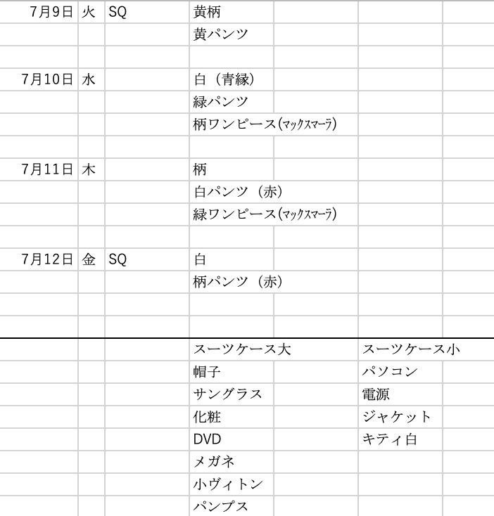 f:id:tomoko-air-tokyo:20190704204742j:plain