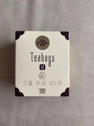 f:id:tomoko-air-tokyo:20190704214036j:plain