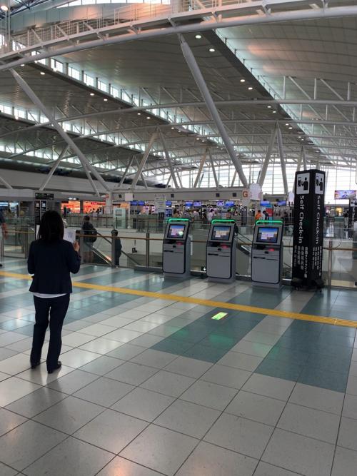 f:id:tomoko-air-tokyo:20190714144027j:plain