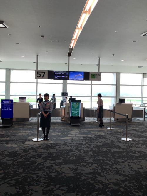 f:id:tomoko-air-tokyo:20190714144502j:plain