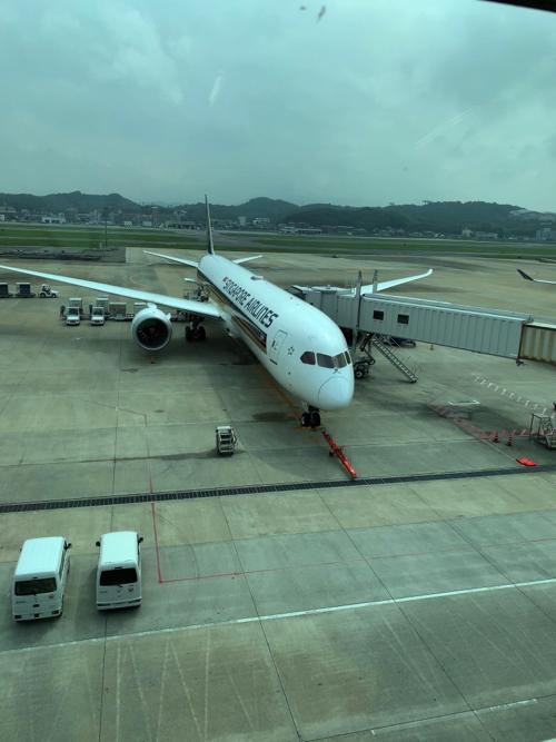 f:id:tomoko-air-tokyo:20190714144520j:plain