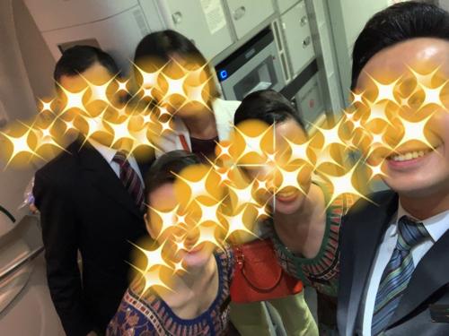 f:id:tomoko-air-tokyo:20190714161452j:plain
