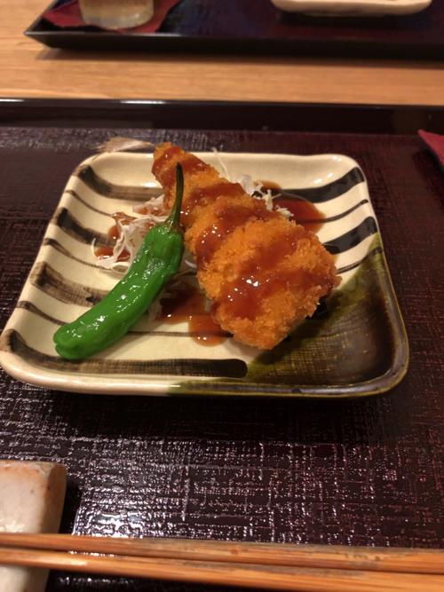 f:id:tomoko-air-tokyo:20190719175205j:plain
