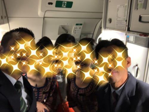 f:id:tomoko-air-tokyo:20190720230023j:plain