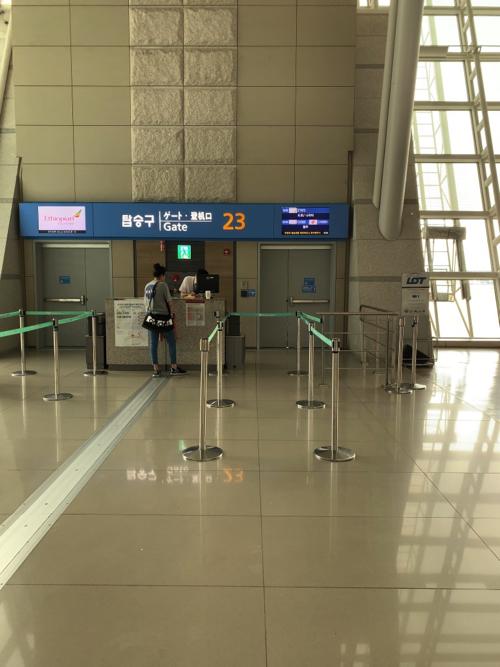 f:id:tomoko-air-tokyo:20190723112044j:plain