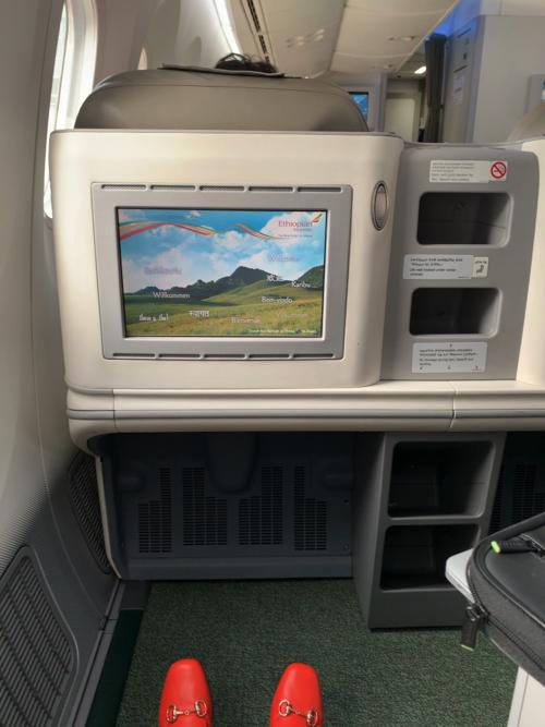 f:id:tomoko-air-tokyo:20190723112352j:plain