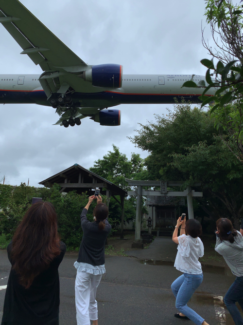 f:id:tomoko-air-tokyo:20190726092452j:plain