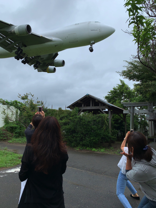 f:id:tomoko-air-tokyo:20190726092544j:plain