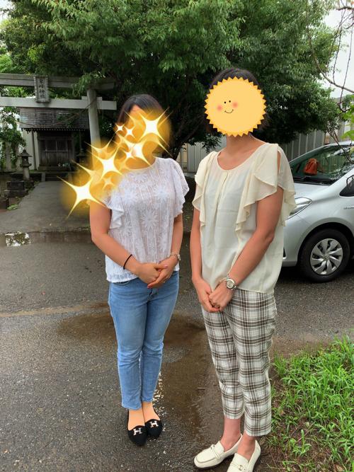 f:id:tomoko-air-tokyo:20190726093050j:plain