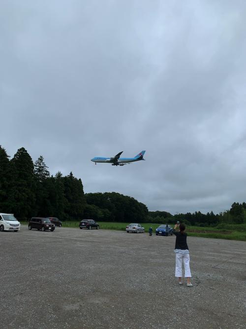 f:id:tomoko-air-tokyo:20190726095618j:plain