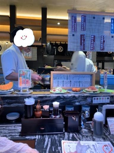 f:id:tomoko-air-tokyo:20190728221339j:image