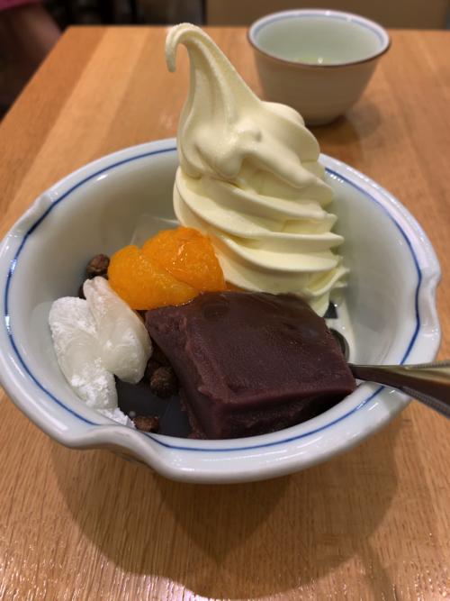 f:id:tomoko-air-tokyo:20190729104522j:plain
