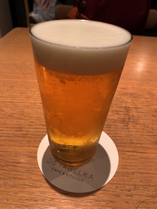 f:id:tomoko-air-tokyo:20190804202334j:plain