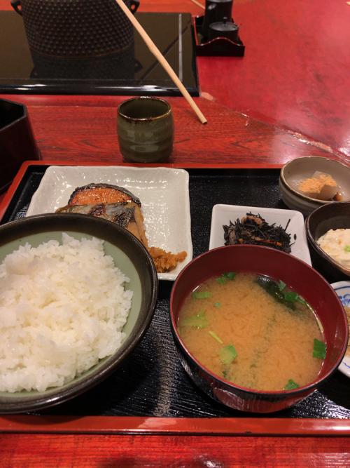 f:id:tomoko-air-tokyo:20190808211245j:plain