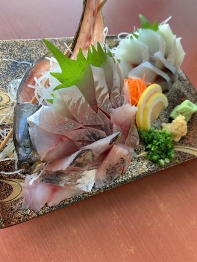 f:id:tomoko-air-tokyo:20190810221502j:image