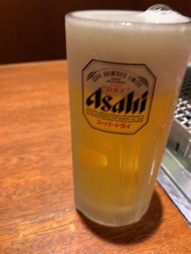 f:id:tomoko-air-tokyo:20190814215650j:image
