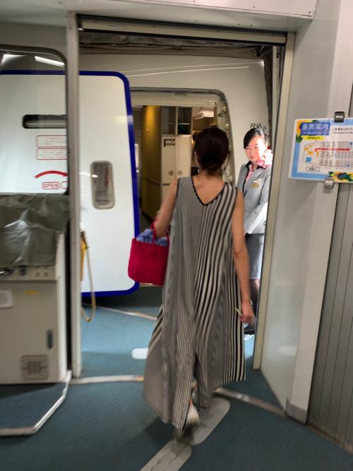 f:id:tomoko-air-tokyo:20190829100635j:plain