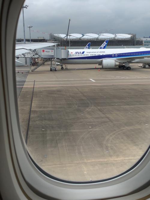 f:id:tomoko-air-tokyo:20190829100800j:plain