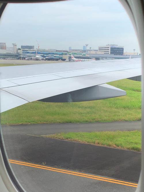 f:id:tomoko-air-tokyo:20190829104247j:plain