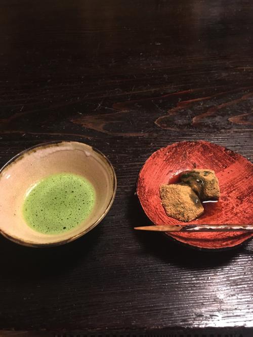 f:id:tomoko-air-tokyo:20190829110951j:plain
