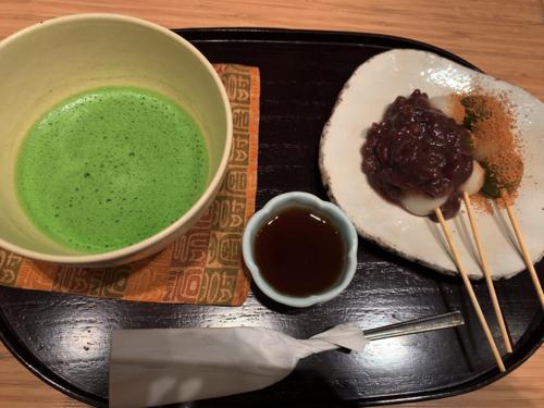 f:id:tomoko-air-tokyo:20190829211200j:plain