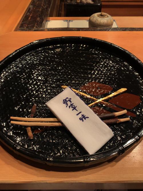 f:id:tomoko-air-tokyo:20190830234843j:plain