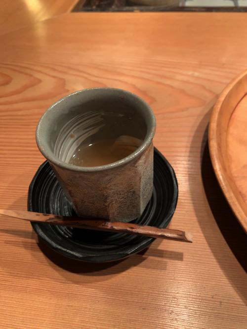 f:id:tomoko-air-tokyo:20190831001320j:plain