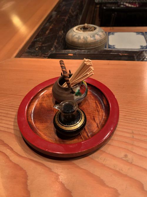 f:id:tomoko-air-tokyo:20190831001403j:plain