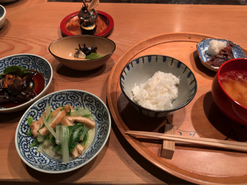 f:id:tomoko-air-tokyo:20190831001505j:plain