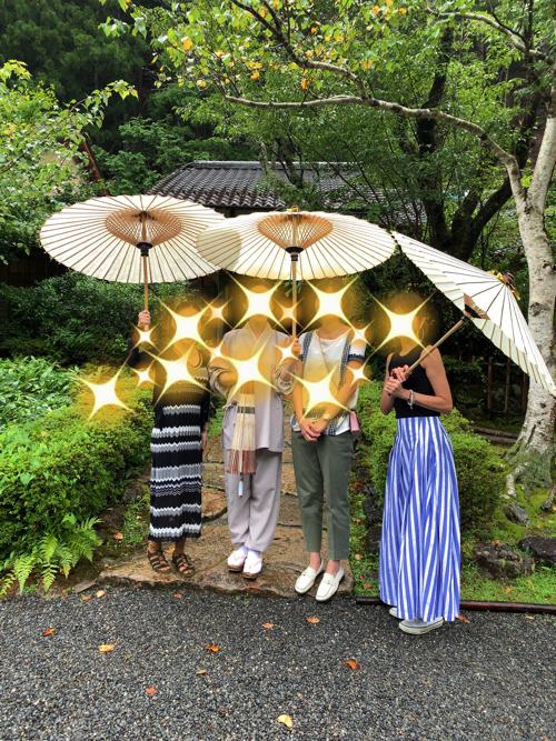 f:id:tomoko-air-tokyo:20190831002744j:plain