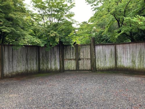 f:id:tomoko-air-tokyo:20190903145254j:plain