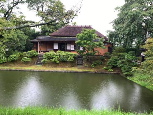 f:id:tomoko-air-tokyo:20190903151155j:plain