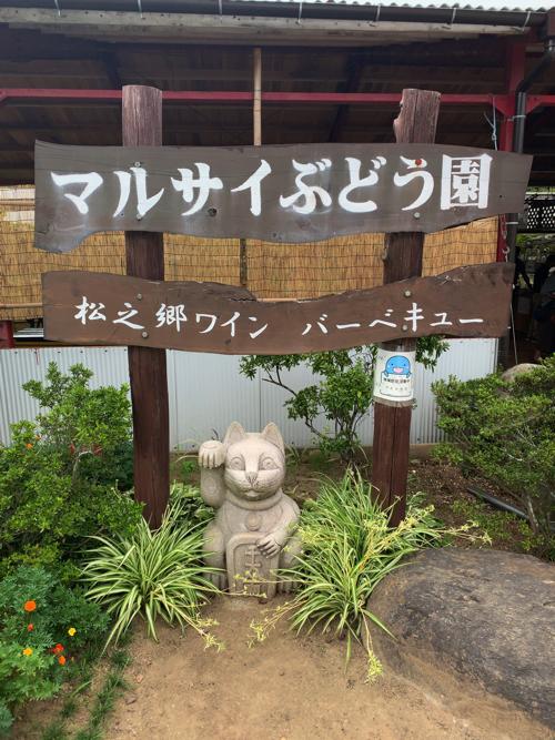 f:id:tomoko-air-tokyo:20190907194356j:plain