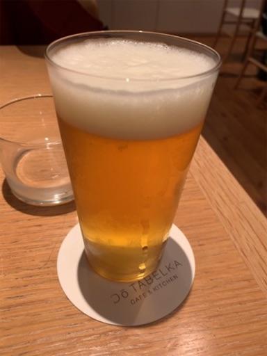 f:id:tomoko-air-tokyo:20190915212844j:image