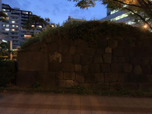 f:id:tomoko-air-tokyo:20190926203424j:plain