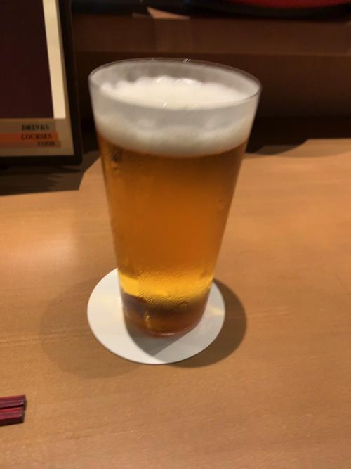 f:id:tomoko-air-tokyo:20190927182605j:plain