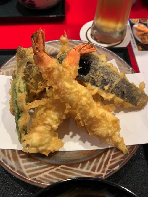 f:id:tomoko-air-tokyo:20191005215027j:plain