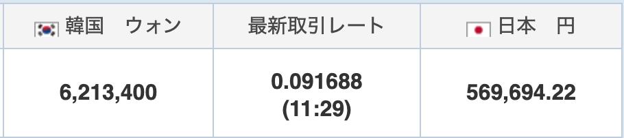 f:id:tomoko-air-tokyo:20191017131429j:plain