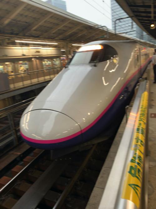 f:id:tomoko-air-tokyo:20191023095357j:plain
