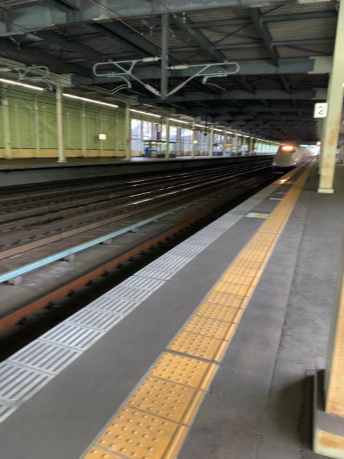 f:id:tomoko-air-tokyo:20191023110701j:plain