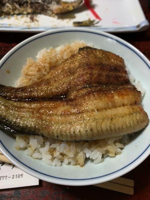 f:id:tomoko-air-tokyo:20191023111514j:plain