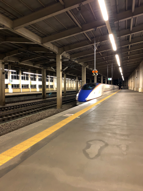 f:id:tomoko-air-tokyo:20191023111709j:plain