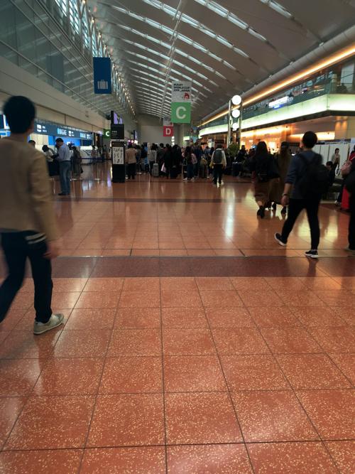 f:id:tomoko-air-tokyo:20191023112657j:plain