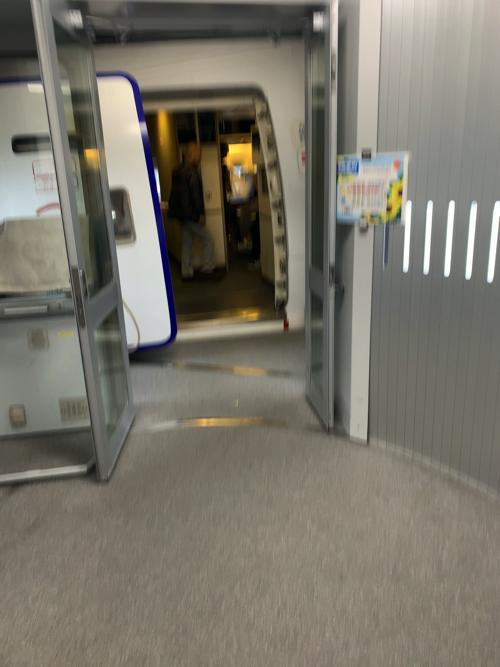 f:id:tomoko-air-tokyo:20191023112844j:plain