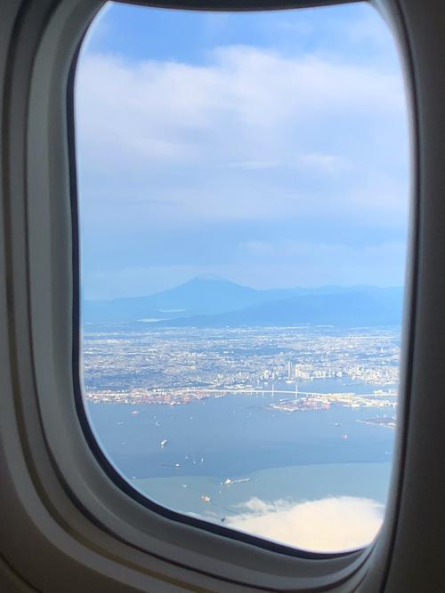 f:id:tomoko-air-tokyo:20191027095147j:plain
