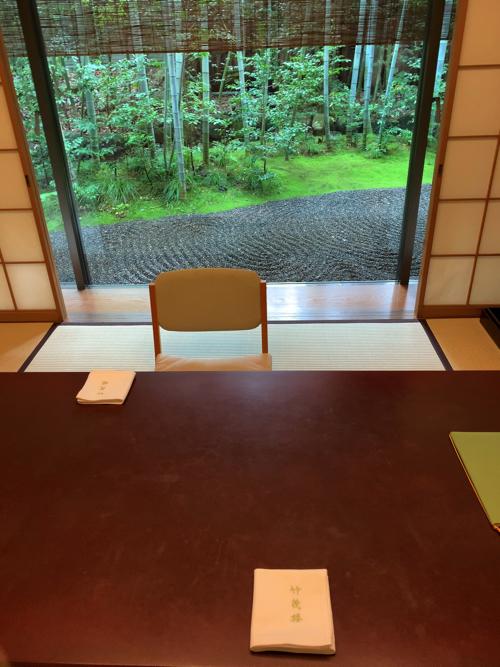f:id:tomoko-air-tokyo:20191028103652j:plain