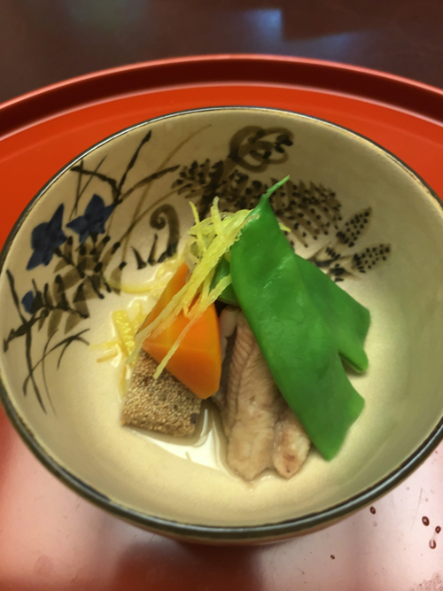 f:id:tomoko-air-tokyo:20191028104004j:plain