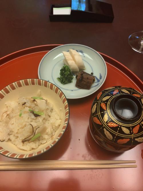 f:id:tomoko-air-tokyo:20191028104037j:plain