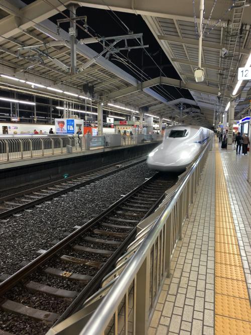f:id:tomoko-air-tokyo:20191028111513j:plain