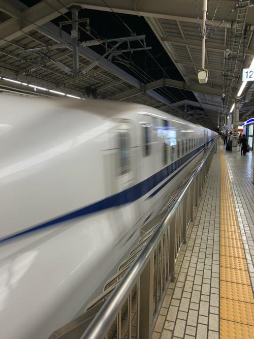 f:id:tomoko-air-tokyo:20191028111535j:plain